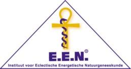 Erkend E.E.N. Therapeut
